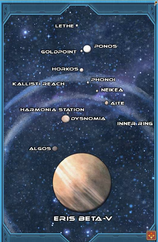Eris_Beta_V_Planet.jpg