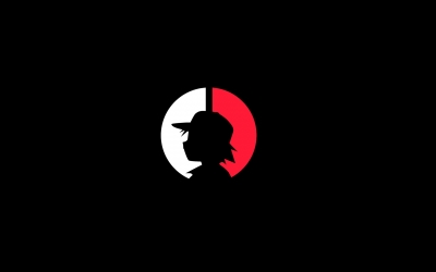 Pokeball banner  shadow