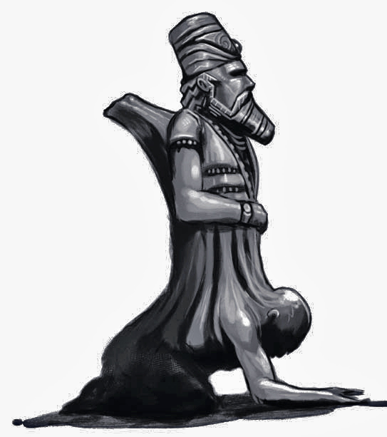 Statuette_of_Nabu__edit_.jpg