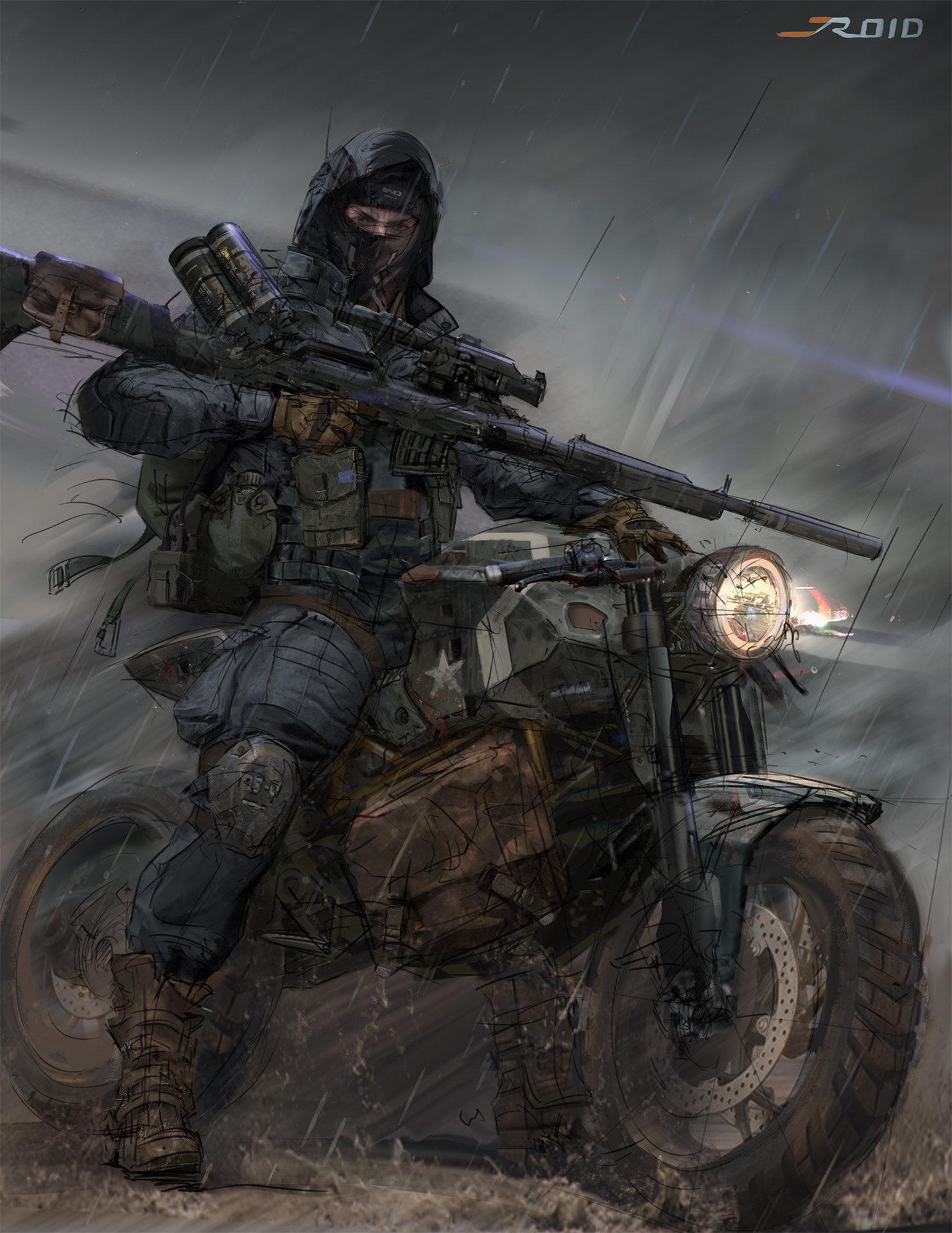 Ranger.jpg