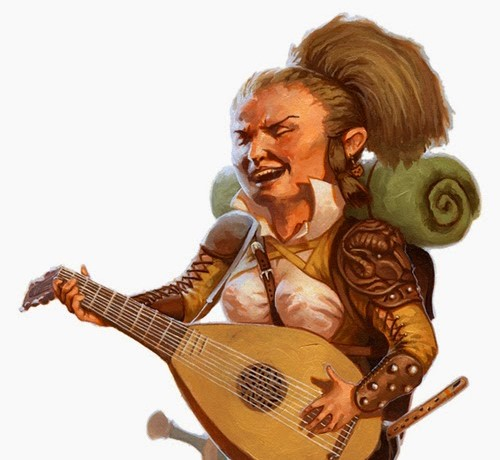 5th-edition-halfling__2_.jpg