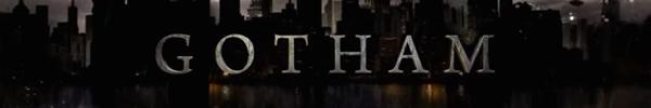 Gotham logo 3