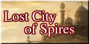 CityofSpires_Button.jpg</a>