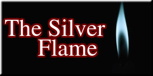 The Silver Flame</a>