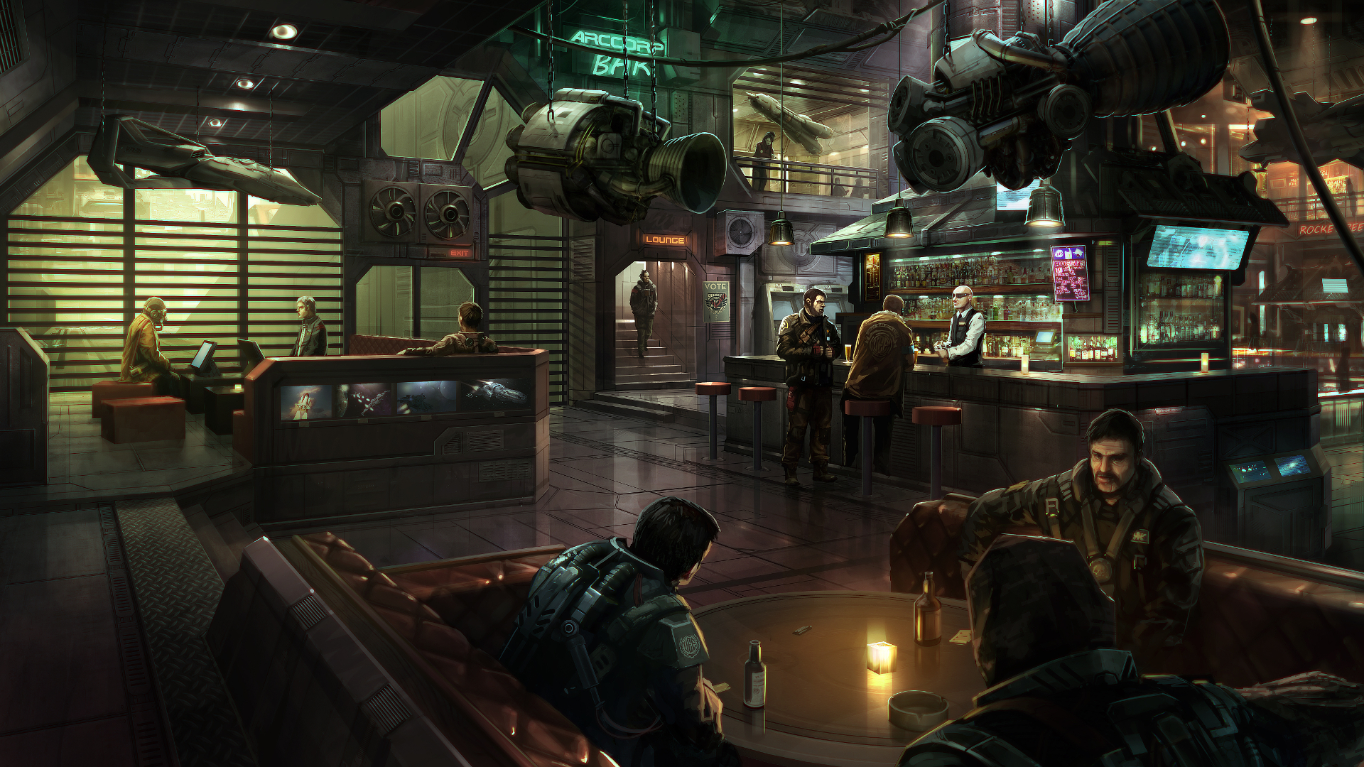 star_citizen_bar_atwork_1920x1080.jpg