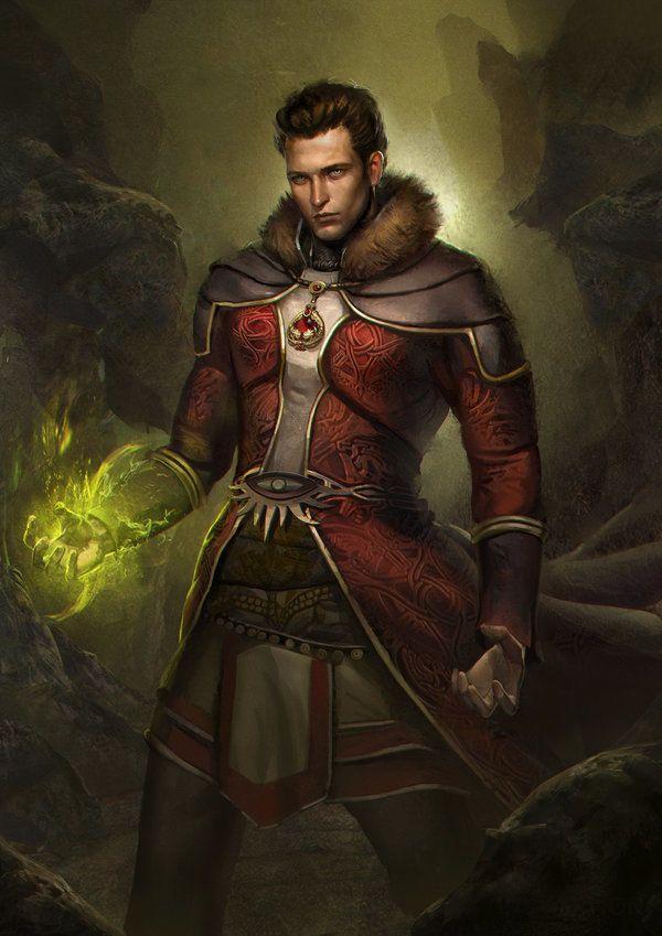 24a445de7256aeacda4d8bfc407f7eea--fantasy-wizard-fantasy-rpg.jpg
