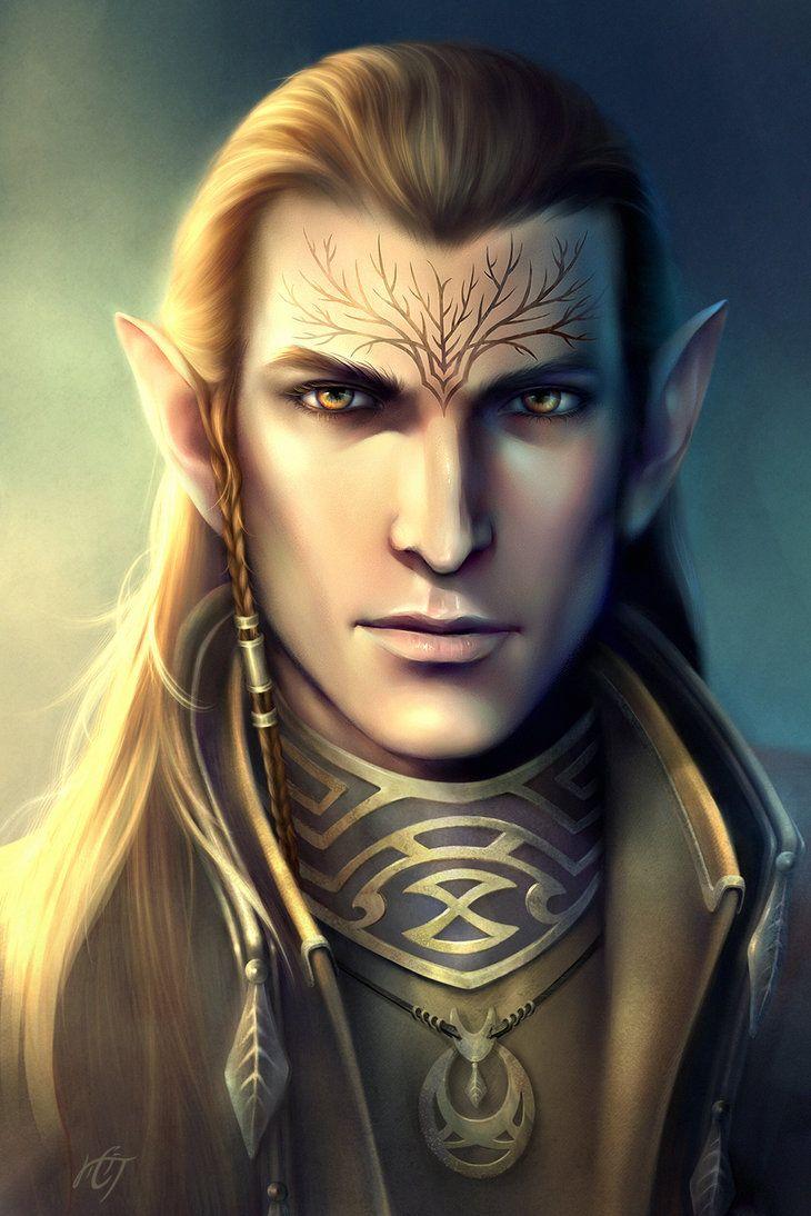 f97df00c75934c5a53de8705fb6b1ccb--elven-noble-character-portraits.jpg