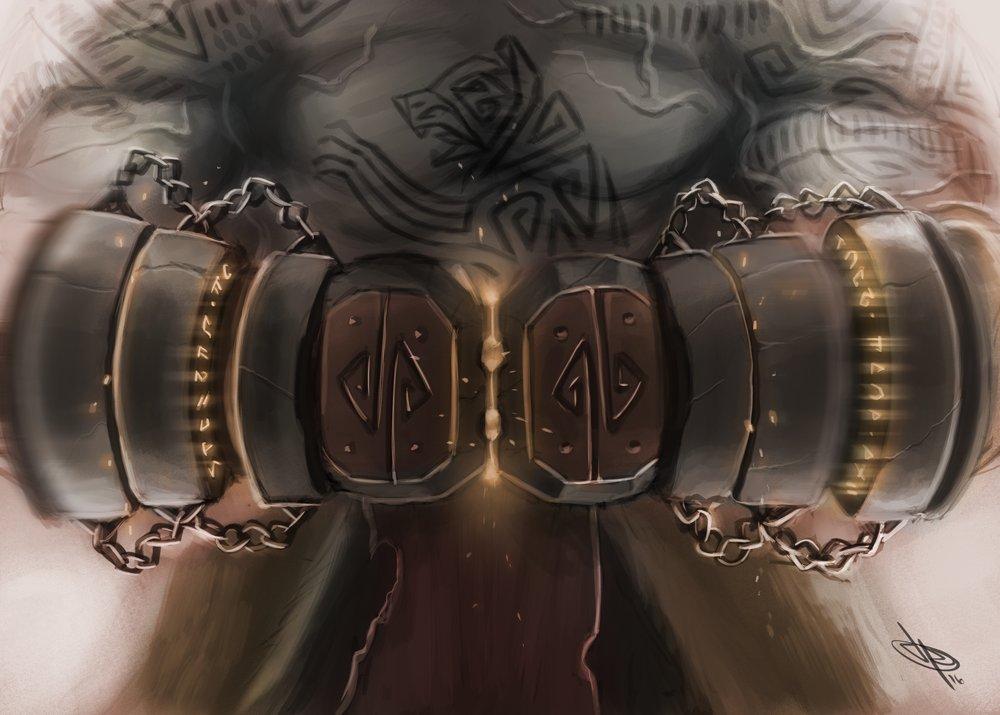 Titanstone-Knuckles-by-David-Rodrigues.jpg