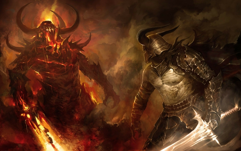 fantasy_fire_demons_helmet_horns_weapons_armor_artwork_warriors_swords_2560x1600_wallpaper_www.wall321.com_1.jpg