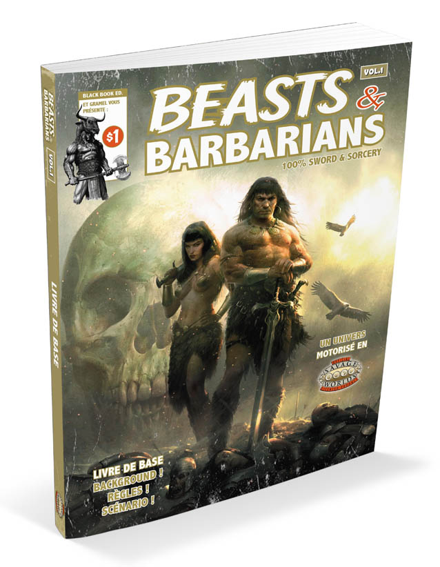 lk_JDR_-_SAVAGE_WORLDS_VF_BEASTS_BARBARIANS_PACK_3-111111.jpg