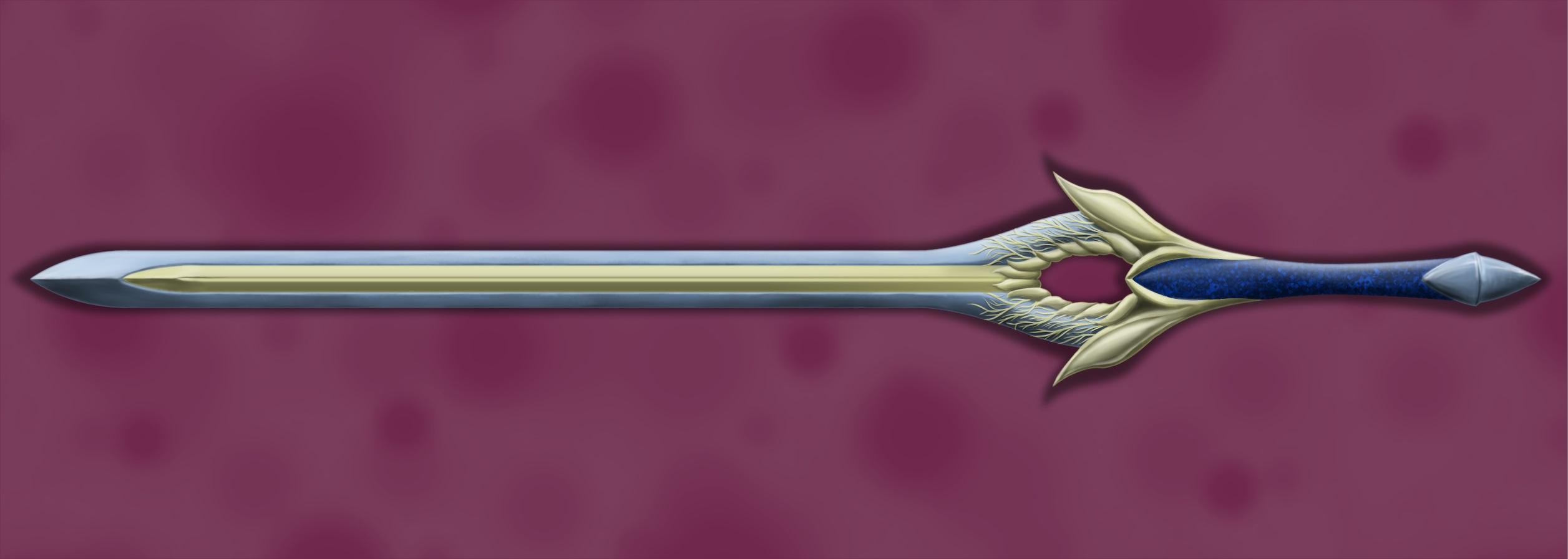 Alewn_Sword_Final.jpg