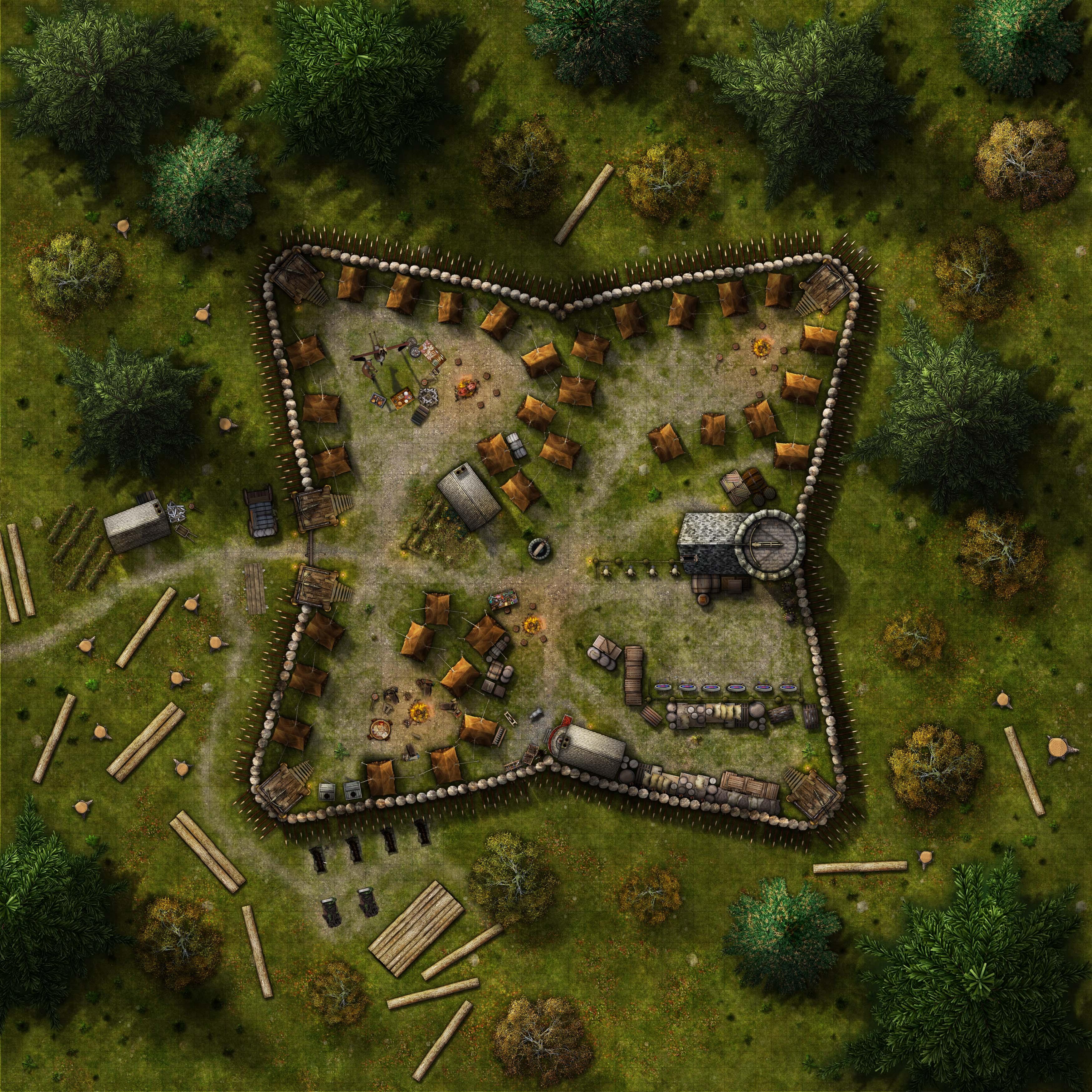 Graveths_Fort.jpg