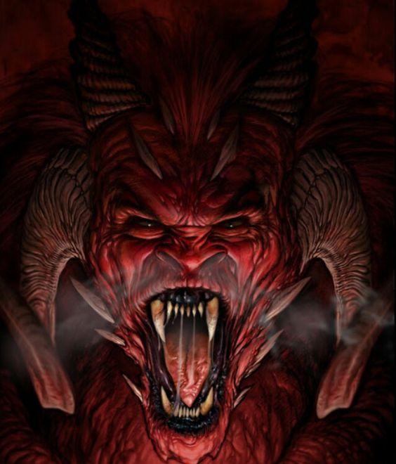 Bearded_Devil.jpg