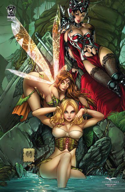 3_sisters.jpg