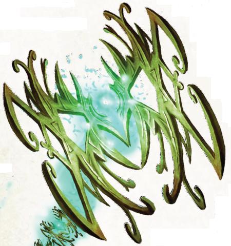 pflanternarchon.jpg