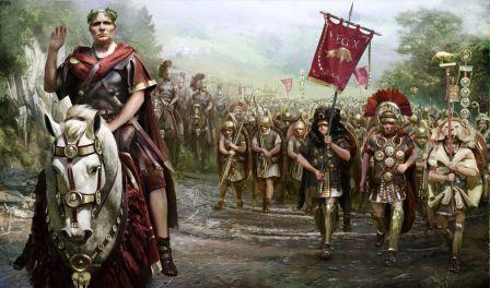 total-war-rome-action-fantasy-warrior-armor-roman-wallpaper-1.jpg