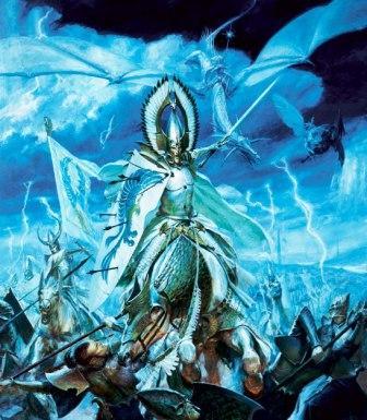 M1310492a_Art_of_Warhammer_High_Elves_P1Mb4XL.jpg