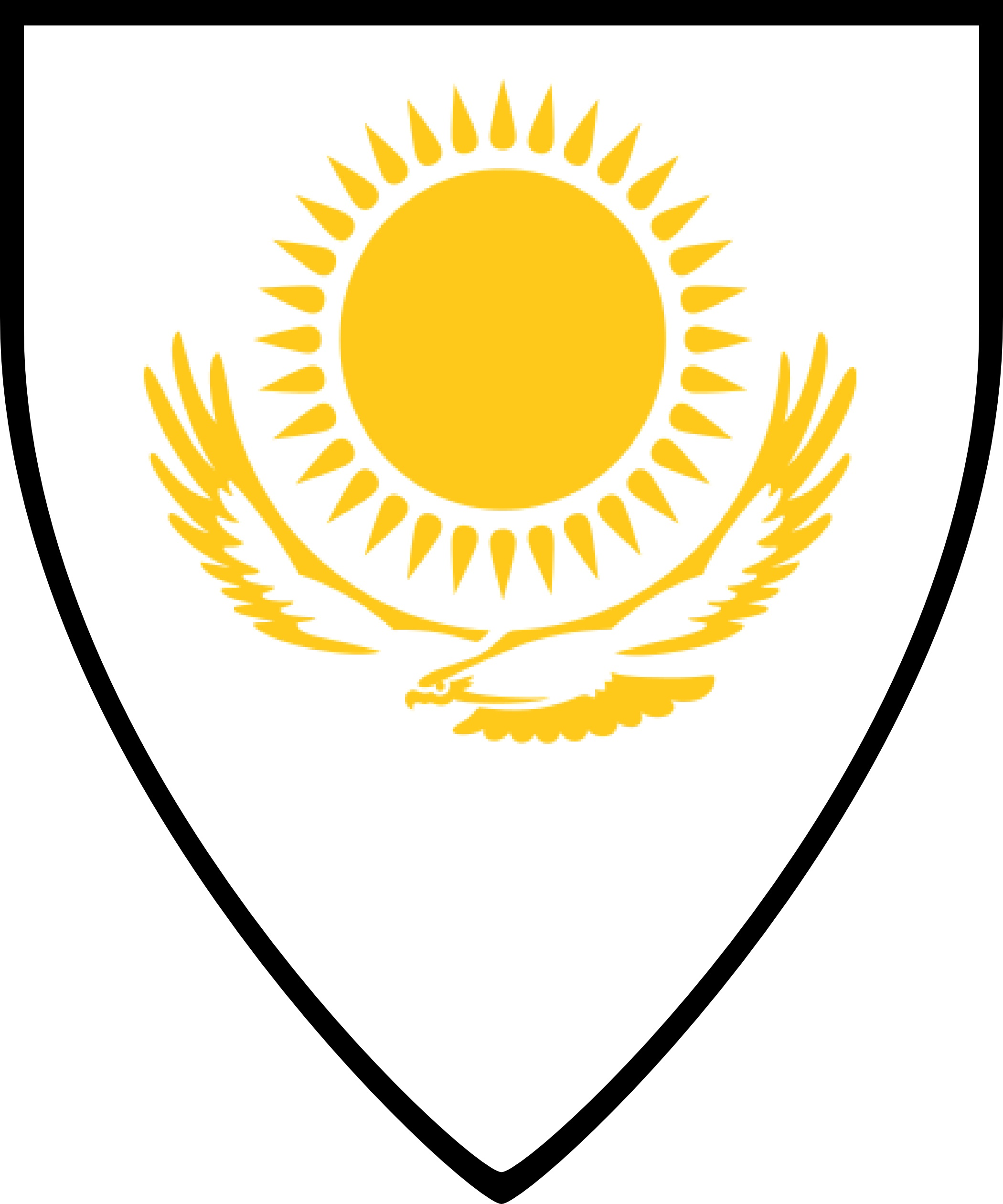 Shield_2.jpg