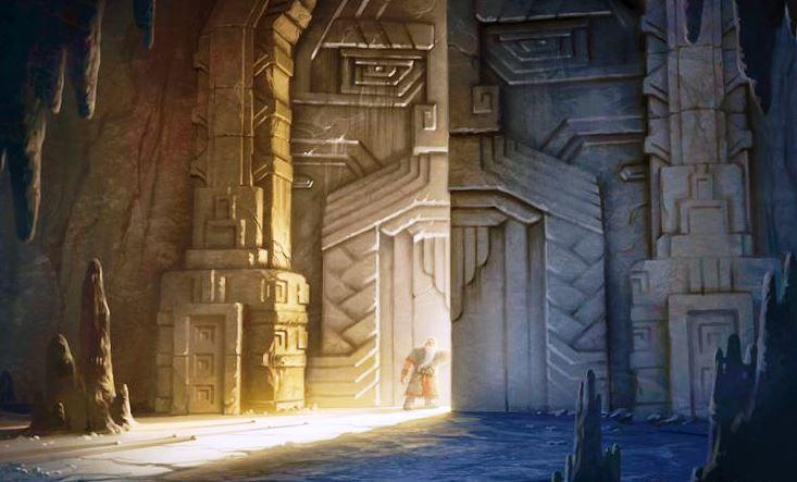 Outer_Door.jpg