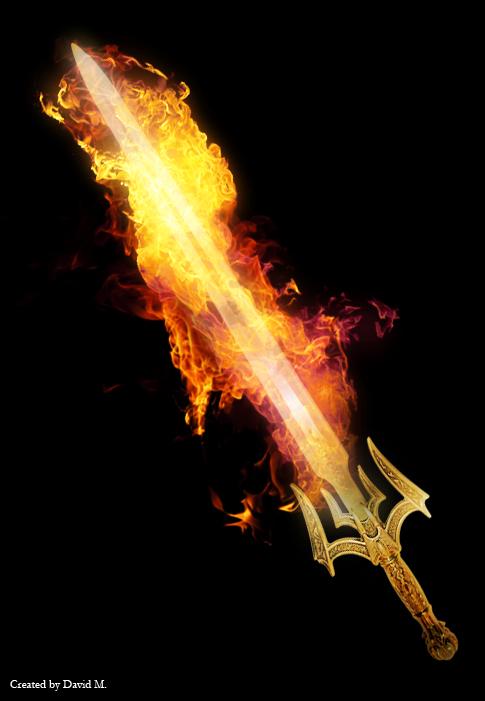 Flaming_sword.jpg