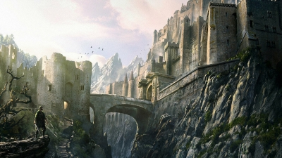 Fantasy_Phantom_Phantom_Castle_Medieval_Bridge_42666_detail_thumb.jpg