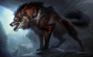 carolynmoskowitz_wolf_by_fleurdelyse-d64oqxi.jpg