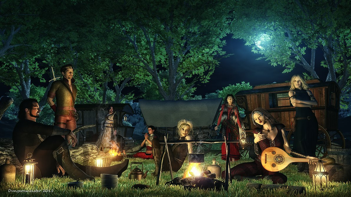 the_caravan_by_dungeonmeister-d9211tz.png