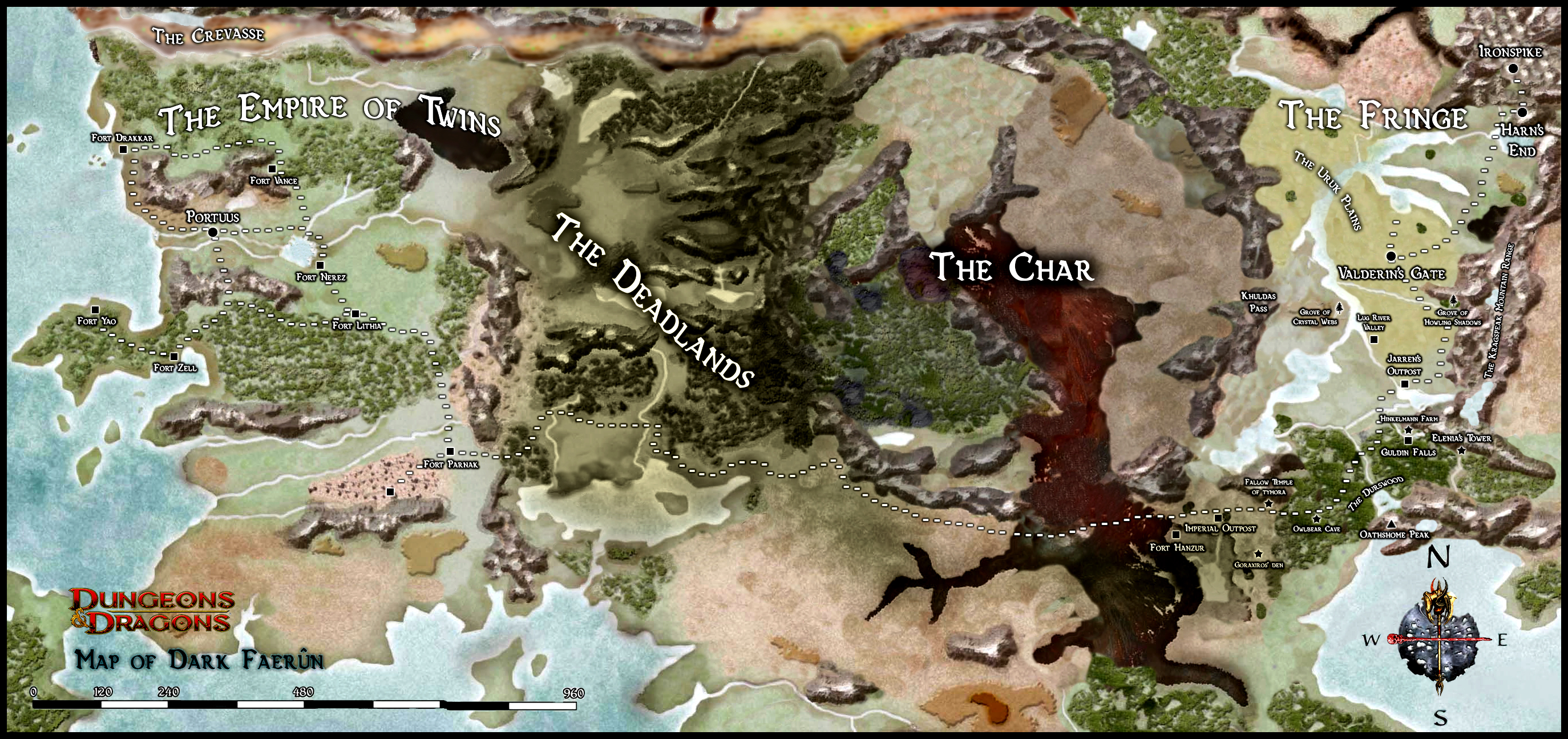 Dark_Faerun_Map_Starting_Map_Final4.jpg
