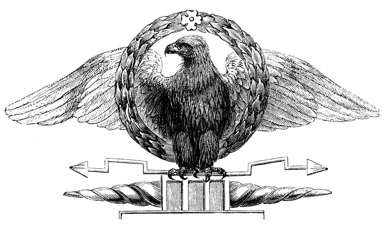 0085 roman eagle q85 1280x780