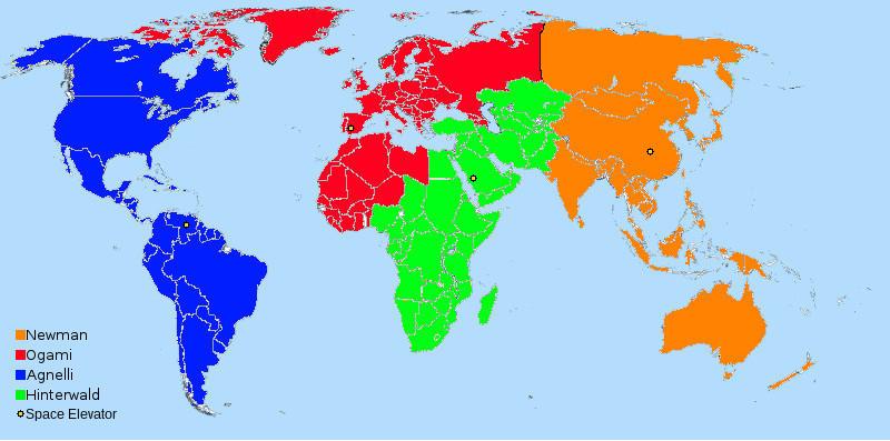 world-map_Legende.jpg