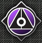C43_Logo.png