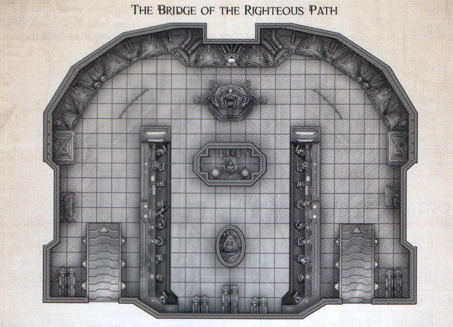 The_Bridge_of_the_Righteous_Path.png