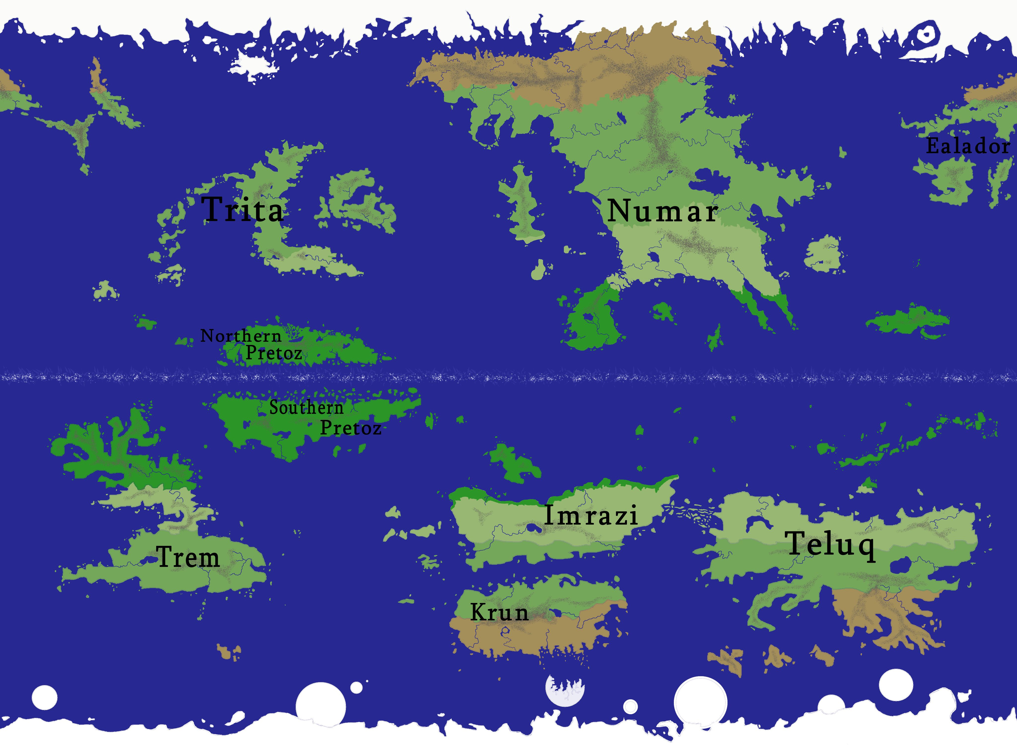 Amaru_Atlas2.jpg
