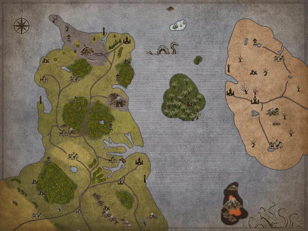 Map__2_.jpg