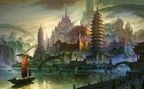 fantasy_city.jpg
