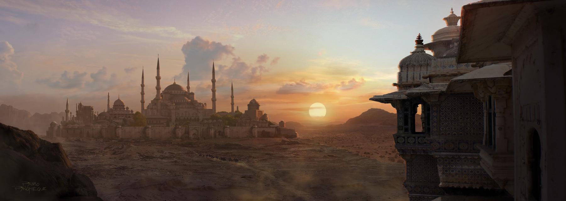Pablo_Palomeque_Concept_Art_DESERT-SUNSET.jpg