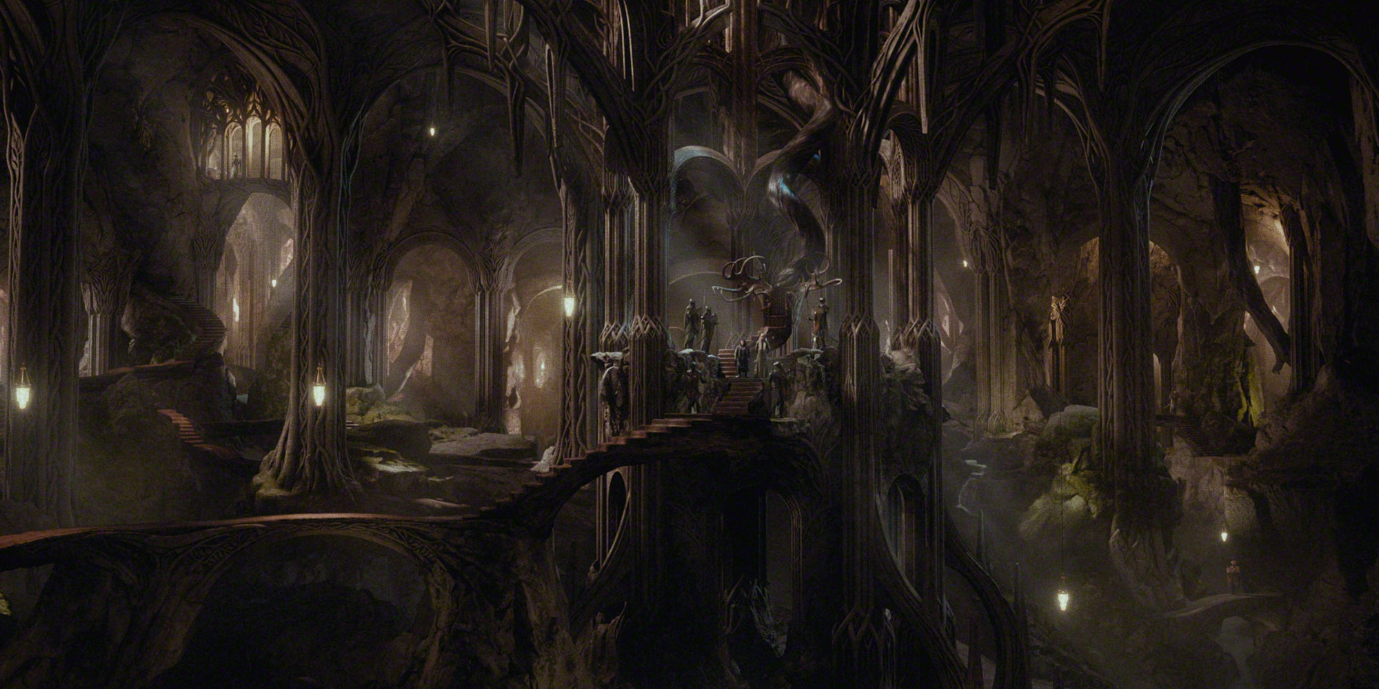 Halls_of_Thranduil_-_Interior.jpg