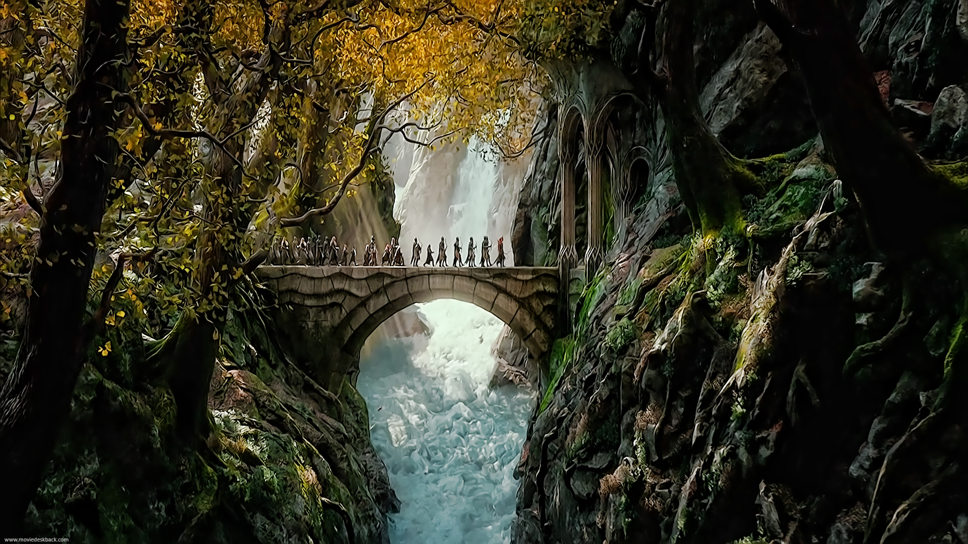 the-hobbit-2-new-wallpapers-3.jpg
