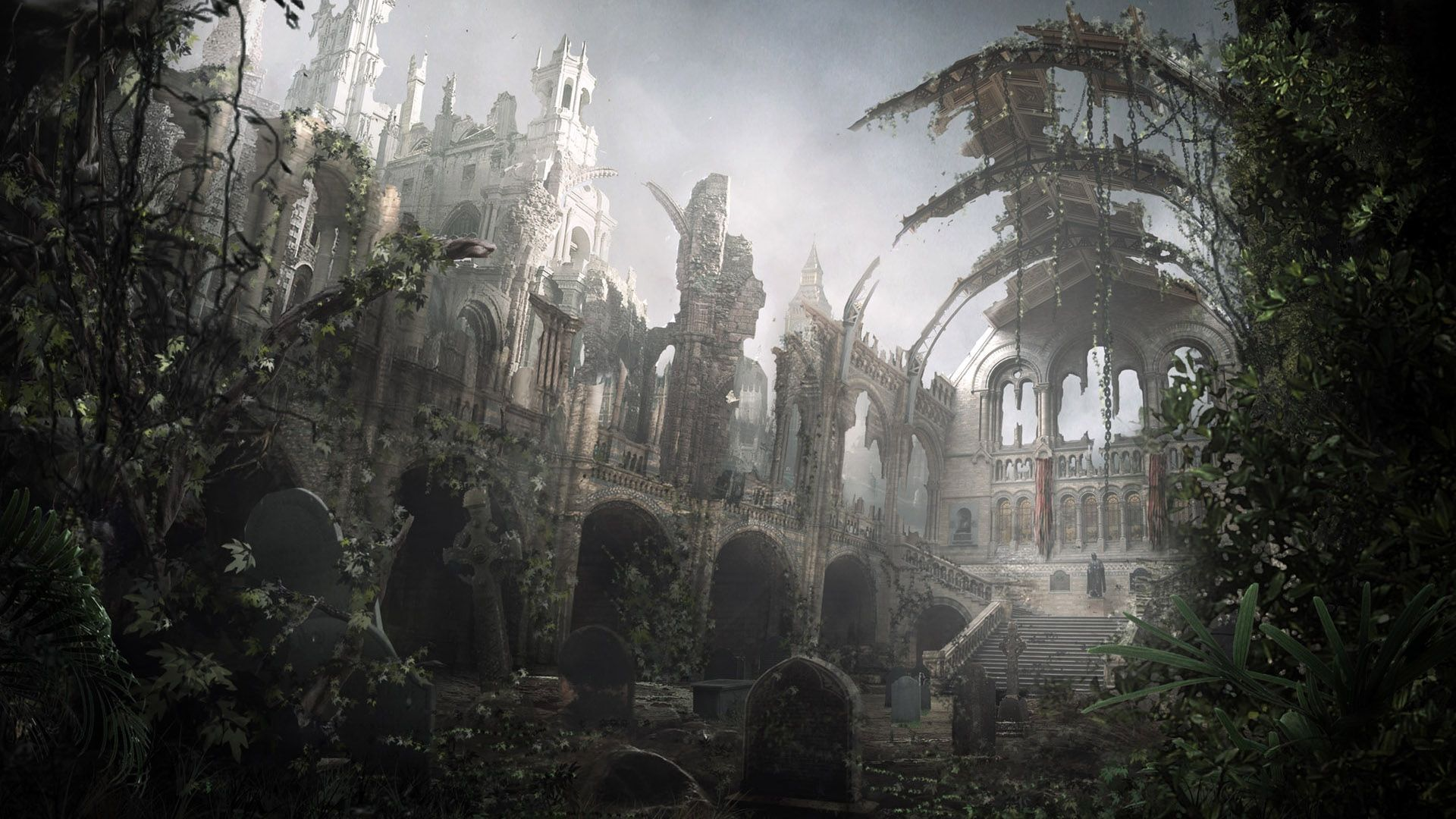 dead_city.jpg