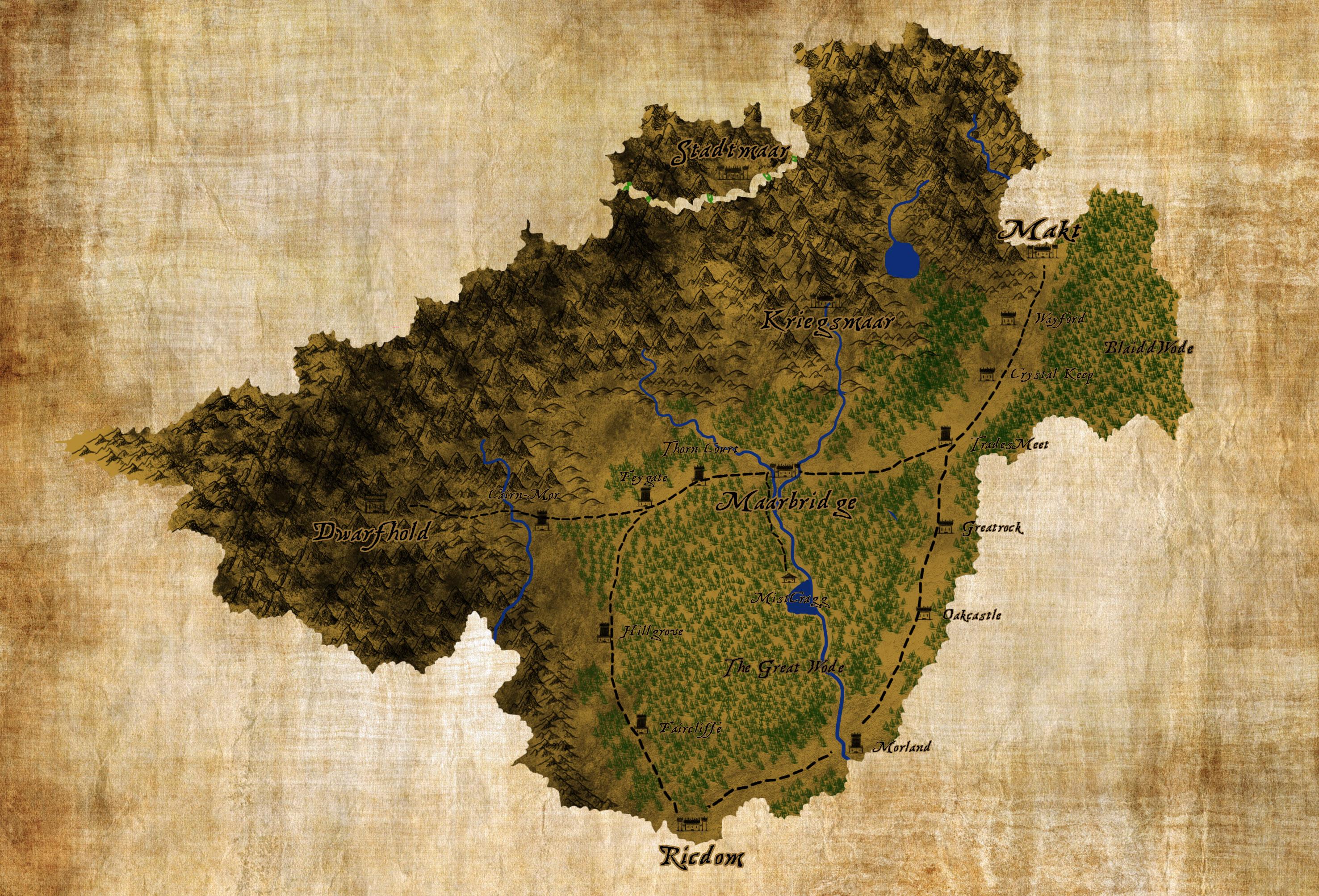 Inselmaar_map.jpg