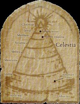 MountCelestia.png
