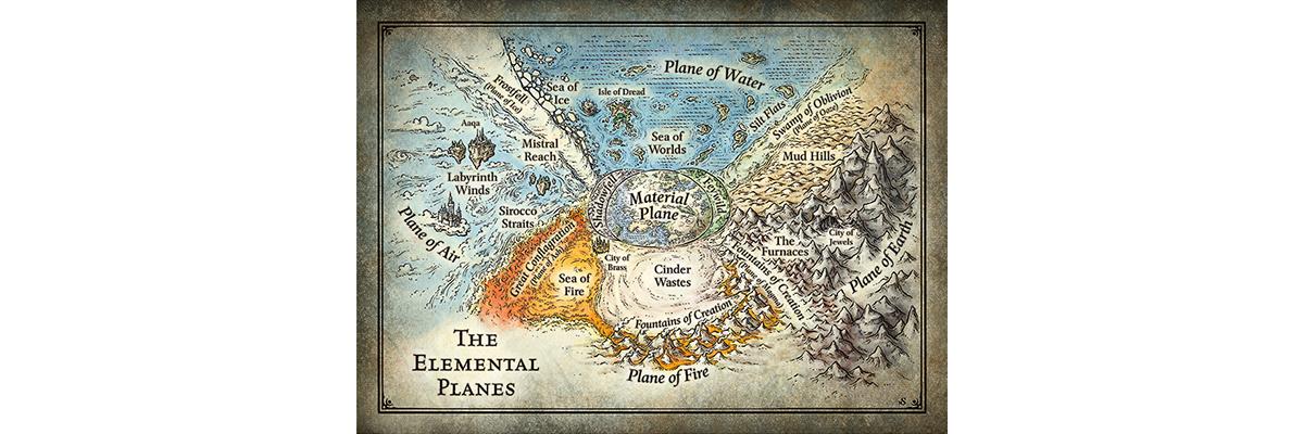 elemental_planes.png