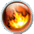 Element_Fire.png
