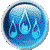 Element_Water.png
