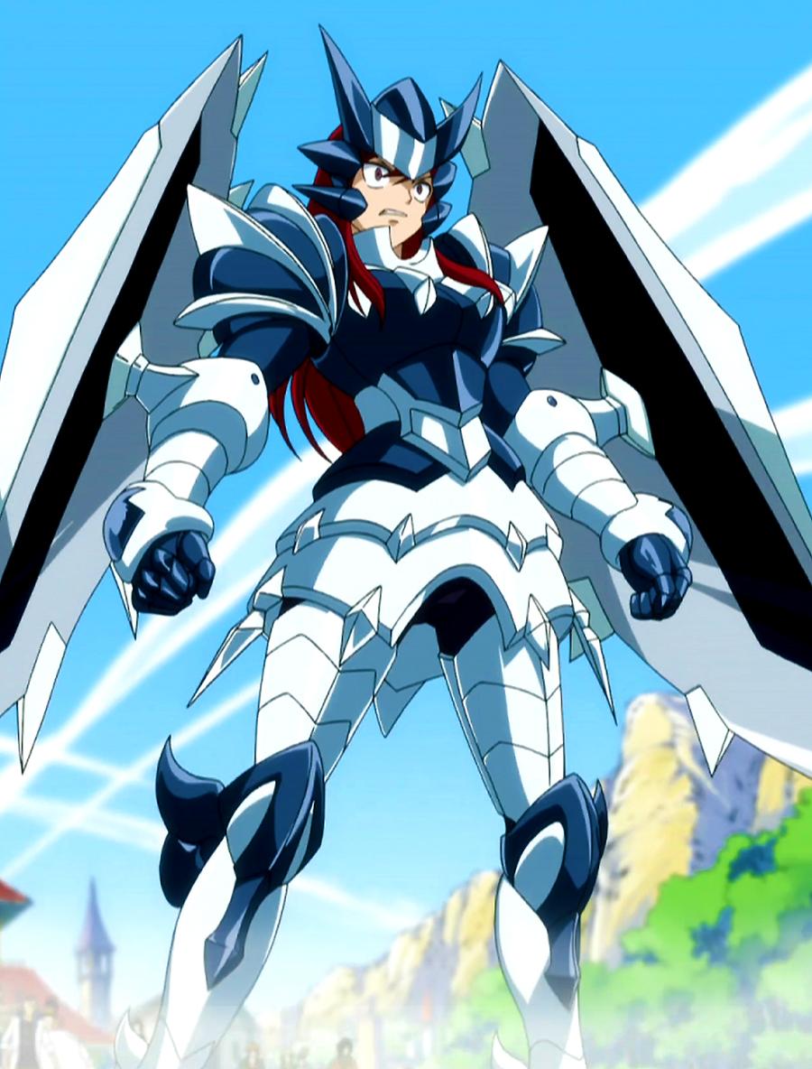 Adamantine_Armor.png