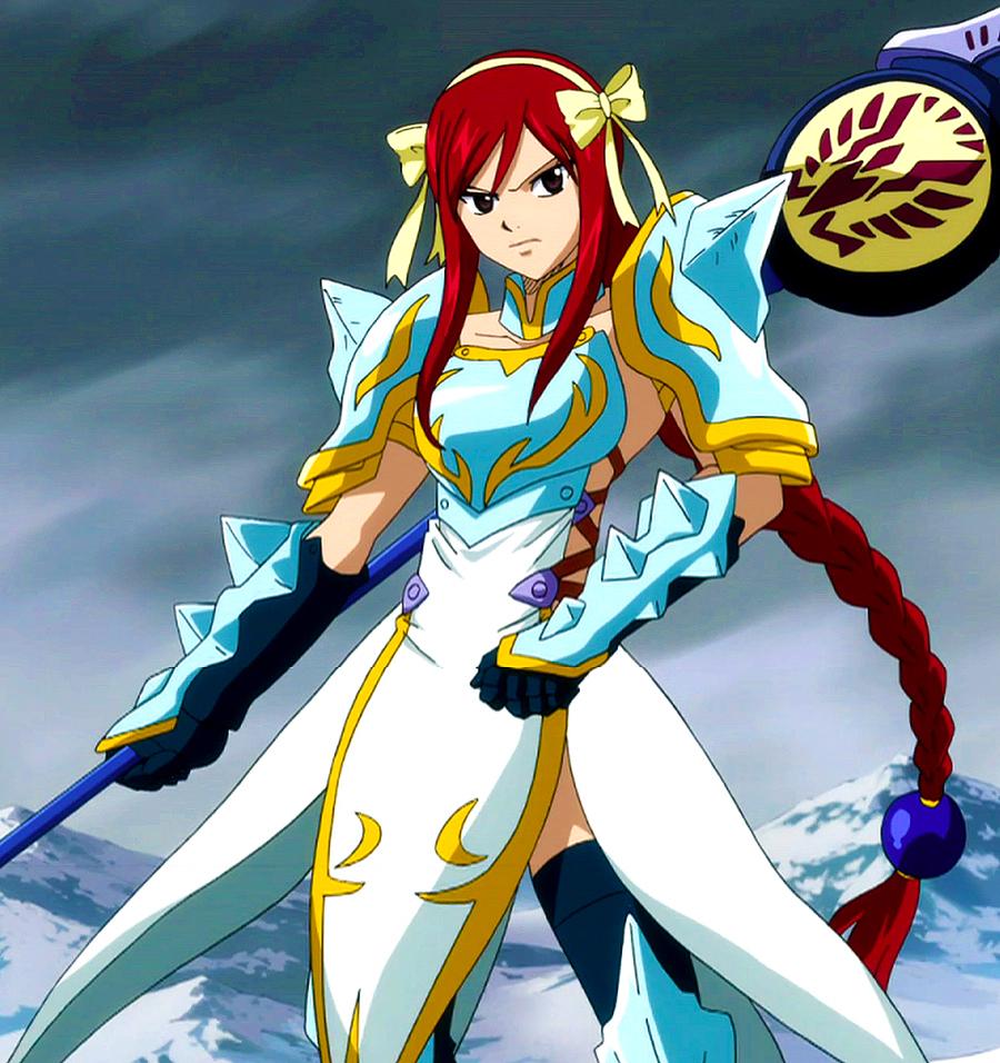 Erza_Thunder_Empress_Armor.png