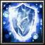 Ice_Make_shield.jpg