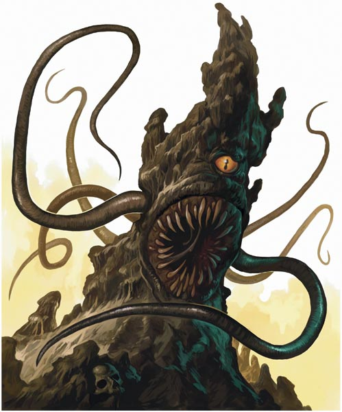 Monster_Manual_4e_-_Roper_-_p222_-_Warren_mahy.jpg