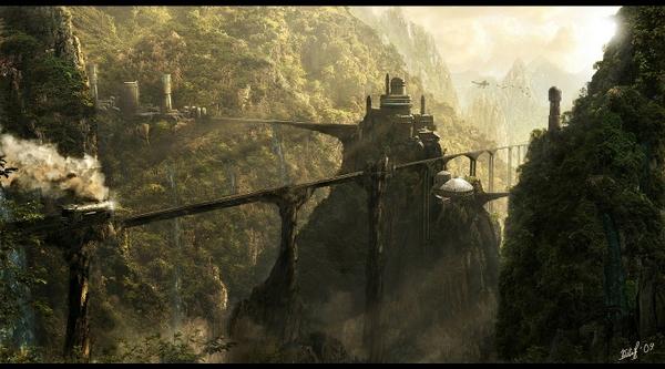 traintracks_in_the_jungles_of_Ormen.jpg