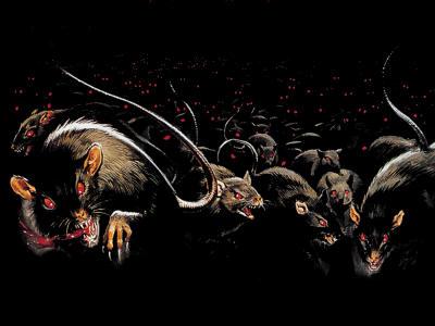 Rat_Swarm.png